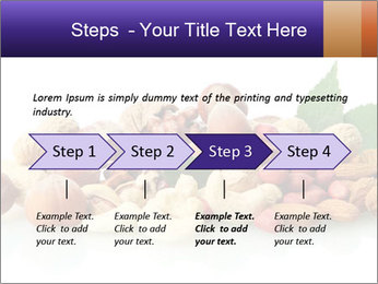 0000081697 PowerPoint Template - Slide 4