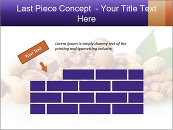 0000081697 PowerPoint Template - Slide 46