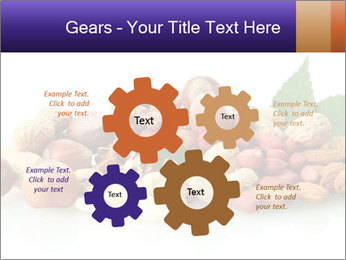 0000081697 PowerPoint Template - Slide 47