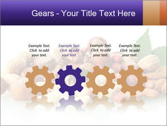 0000081697 PowerPoint Template - Slide 48