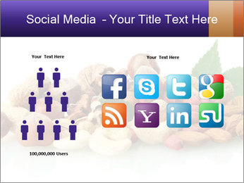 0000081697 PowerPoint Template - Slide 5