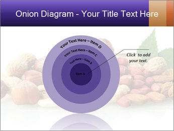 0000081697 PowerPoint Template - Slide 61