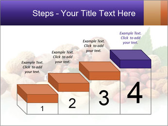 0000081697 PowerPoint Template - Slide 64