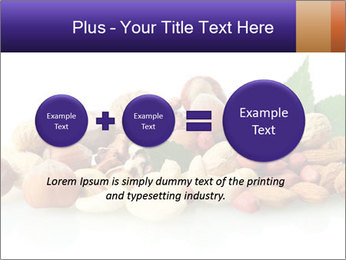 0000081697 PowerPoint Template - Slide 75