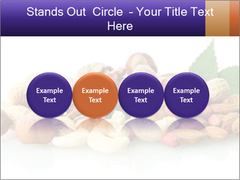 0000081697 PowerPoint Template - Slide 76