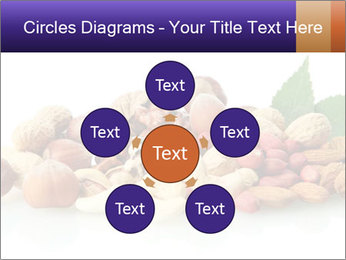 0000081697 PowerPoint Template - Slide 78