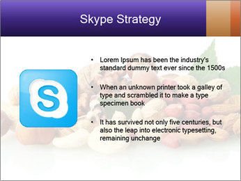 0000081697 PowerPoint Template - Slide 8