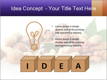 0000081697 PowerPoint Template - Slide 80