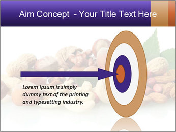 0000081697 PowerPoint Template - Slide 83