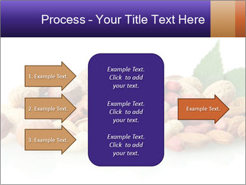 0000081697 PowerPoint Template - Slide 85