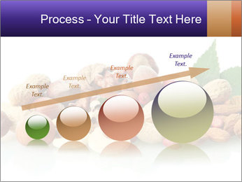 0000081697 PowerPoint Template - Slide 87