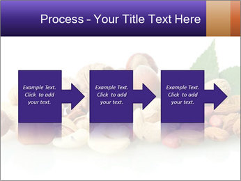 0000081697 PowerPoint Template - Slide 88