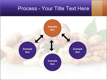 0000081697 PowerPoint Template - Slide 91