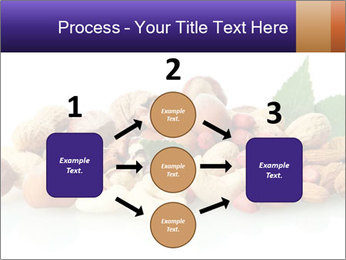 0000081697 PowerPoint Templates - Slide 92