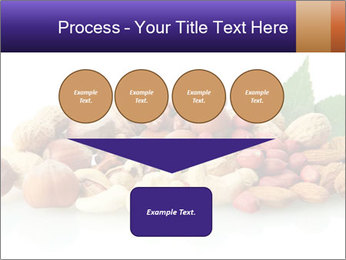 0000081697 PowerPoint Template - Slide 93