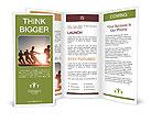 0000081698 Brochure Templates