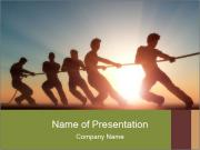0000081698 PowerPoint Templates