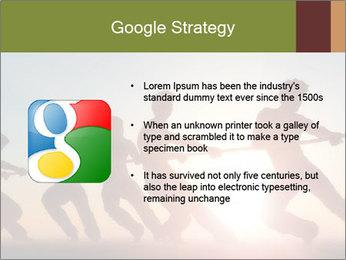 0000081698 PowerPoint Template - Slide 10