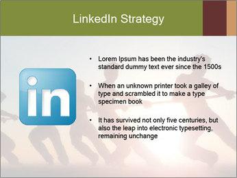 0000081698 PowerPoint Template - Slide 12