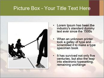 0000081698 PowerPoint Templates - Slide 13