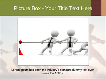 0000081698 PowerPoint Templates - Slide 15