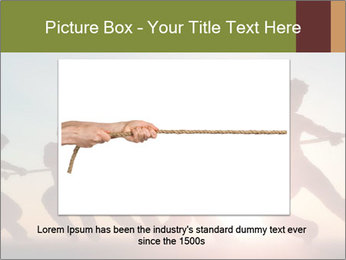 0000081698 PowerPoint Templates - Slide 16