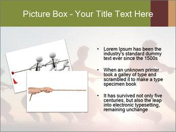 0000081698 PowerPoint Templates - Slide 20