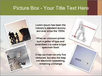 0000081698 PowerPoint Templates - Slide 24