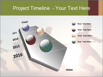0000081698 PowerPoint Templates - Slide 26
