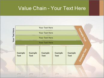 0000081698 PowerPoint Templates - Slide 27