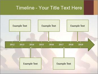 0000081698 PowerPoint Templates - Slide 28