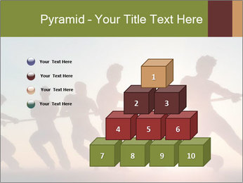 0000081698 PowerPoint Templates - Slide 31