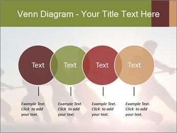 0000081698 PowerPoint Templates - Slide 32