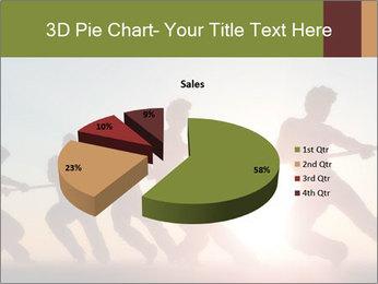0000081698 PowerPoint Template - Slide 35