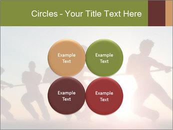 0000081698 PowerPoint Templates - Slide 38