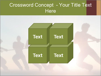 0000081698 PowerPoint Template - Slide 39