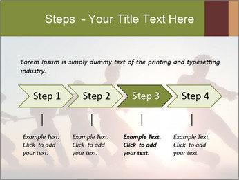 0000081698 PowerPoint Templates - Slide 4