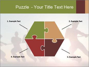 0000081698 PowerPoint Templates - Slide 40