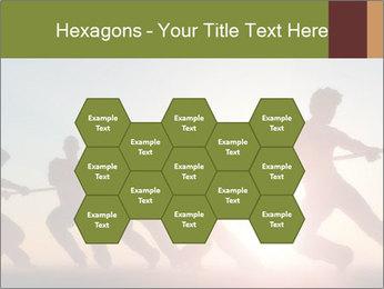 0000081698 PowerPoint Templates - Slide 44