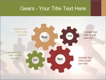 0000081698 PowerPoint Templates - Slide 47