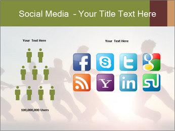 0000081698 PowerPoint Templates - Slide 5