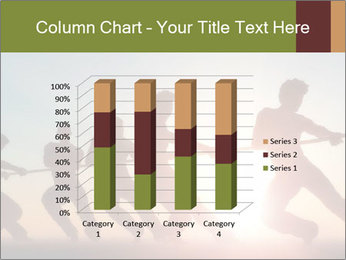 0000081698 PowerPoint Templates - Slide 50