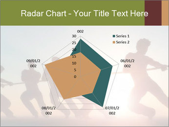 0000081698 PowerPoint Templates - Slide 51