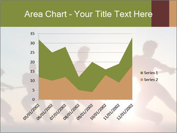 0000081698 PowerPoint Templates - Slide 53