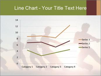 0000081698 PowerPoint Template - Slide 54