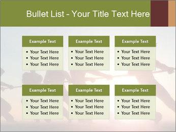 0000081698 PowerPoint Templates - Slide 56