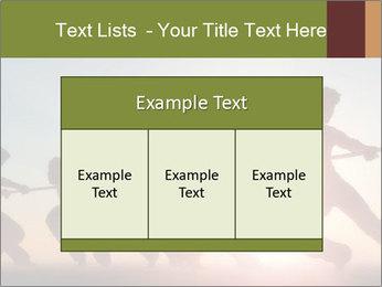 0000081698 PowerPoint Template - Slide 59