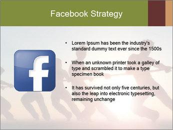 0000081698 PowerPoint Template - Slide 6