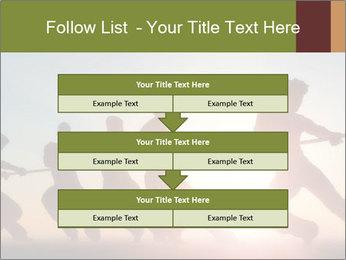 0000081698 PowerPoint Templates - Slide 60