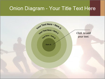 0000081698 PowerPoint Template - Slide 61